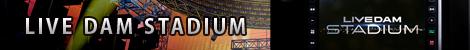 LIVEDAM:ライブダム